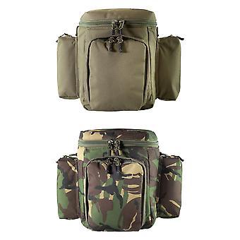 SPEERO Stalker Mobiele Vishoek Kit Bag