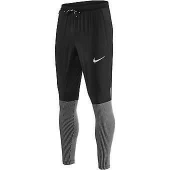 Nike Phenom Elite Future Fast CU5404010 in esecuzione tutto l'anno pantaloni uomo