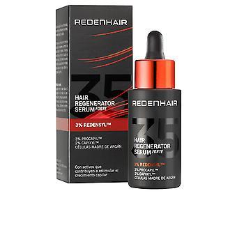Redenhair Hair Regenerator Serum Forte 30 Ml Unisex