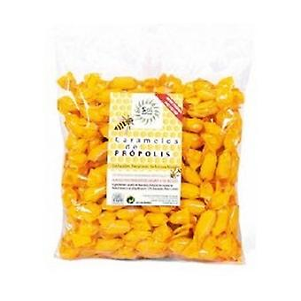 Propolis candies without added sugars 500 g