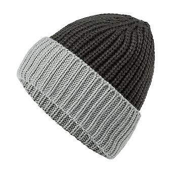 Миртл-Бич взрослых унисекс мягкая вязаная шапка