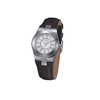 Vrouw Time Force TF4003L02 toont (31 mm)