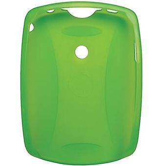 Leapfrog LeapPad Gel Piele Cauza - Verde