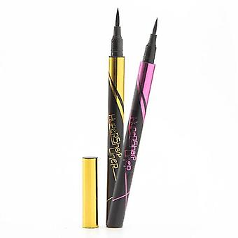 Eyeliner Pencil Big Eyes Makeup, Long Lasting, Smooth Fast Dry Cosmetic