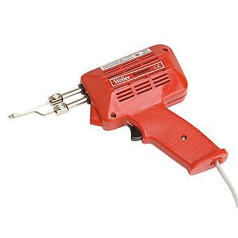 Weller 8100UD Expert Soldering Gun 100 Watt 240 Volt WEL8100UD