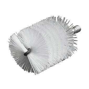 Lessmann Threaded Tube Brush 30mm Polyamide 506.830