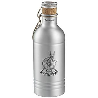 Campagnolo Bottle - Aluminium Vintage Water Bottle