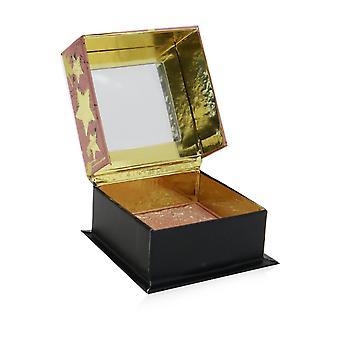 Kultaryntäys poskipuna (lämmin kultainen nektarin punastut) 254824 5g / 0,17oz