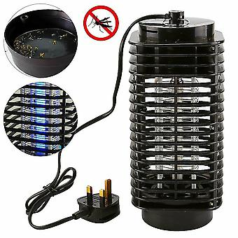 Kabalo Electric Insect UV Zapper Mosquito Assassino Pest Catcher Lamp Fly Bug Indoor Trap