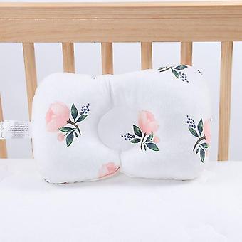 Newborn Baby Mattress Bed Cover-crib Sheet