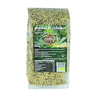 Hampa Seed Bio 250 g