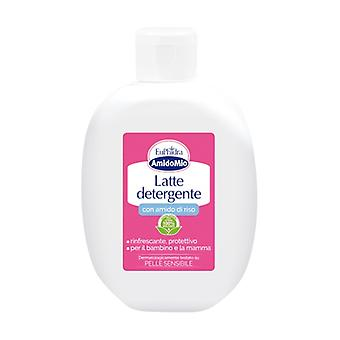 AmidoMio Cleansing Milk 200 ml