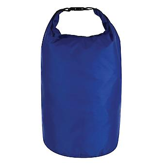 Regatta 70L Dry Bag