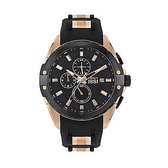 Relógio Masculino - Cerruti -VOCETO-CRA23601