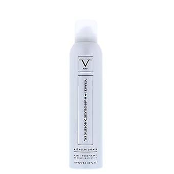 V Italia Magnolia Jasmin Anti Perspirant Spray 250ml