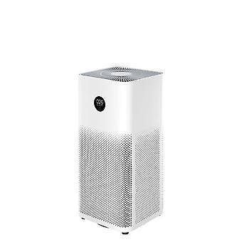 Mi Air Cleaner Fresh Ozone Home Auto Smoke Formaldehyd Sterilisator Cubesmart