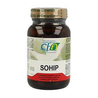 Sohip 60 capsules