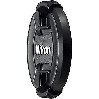 Nikon 526384 capac obiectiv lc-55, 55 mm