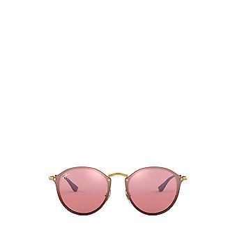 راي بان RB3574N arista النظارات الشمسية للجنسين