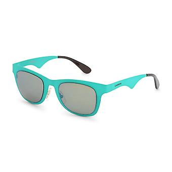 Carrera unisex sunglasses - 6000mt