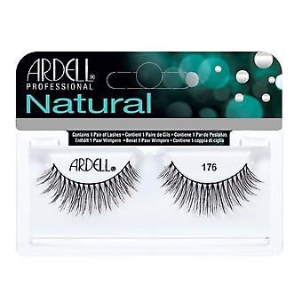 Ardell Professional Ardell Natural Strip Lash - 176