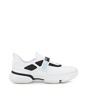 Prada - 2og064 - chaussures pour hommes