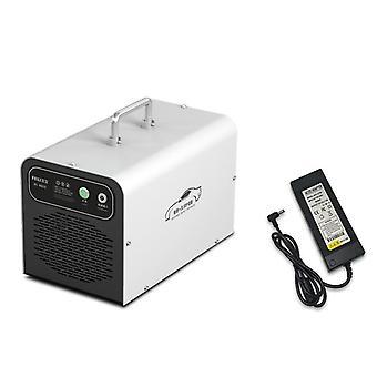 Ozonsterilisationsmaschine, Fahrzeug intelligente Entfernung von Formaldehyd, Rauch