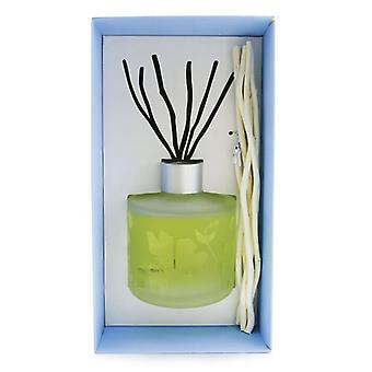Lampe Berger (Maison Berger Paris) Scented Bouquet - Aroma Focus 180ml/6.08oz