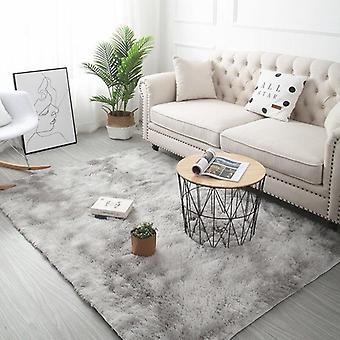 Living Room Bedside Mat Rug