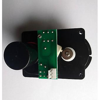 12v Dc Automaat Motor