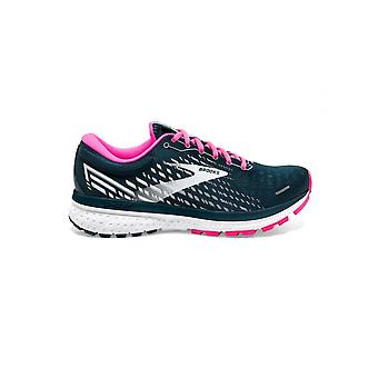 Brooks Ghost 13 1203381B391 running all year women shoes