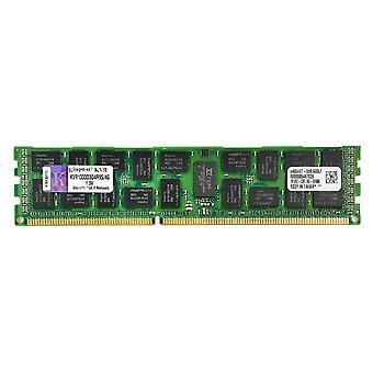 Reg Ecc Memory Ram