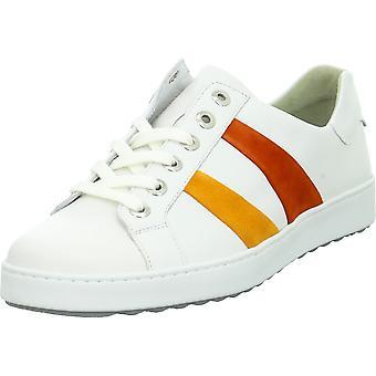 Semler Rebecca R4035247166 universal all year men shoes