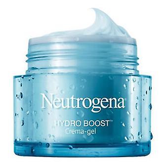 Neutrogena Hydro Boost Cream Gel 50 ml