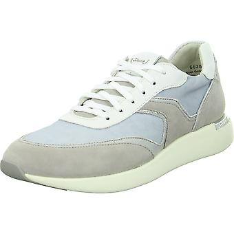 Sioux Malosika 20 66202 universal  women shoes