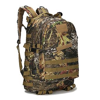 Outdoor Sport Military Backpack, Tactical Climbing, Camping, Hiking Trekking,