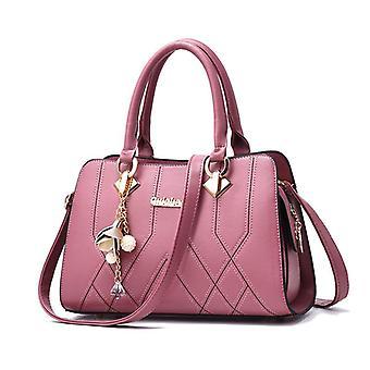 Wonderful female hand bag crossbody bag one-shoulder handbags