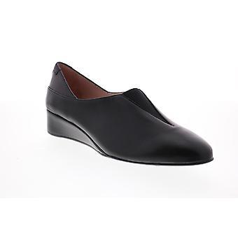 Taryn Rose Adult Womens Carmela Wedges Heels