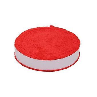 Anti-slip Badminton Tennis Cotton Towel Hand Glue Grip