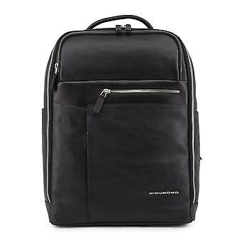 Piquadro - ca4118w82 - mochila hombre