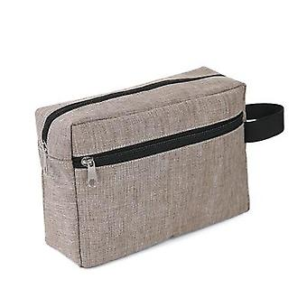 Fashion Cosmetic Bags, Travel Bag, Waterproof Toiletry