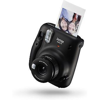 FengChun mini 11 Kamera, Kohle grau