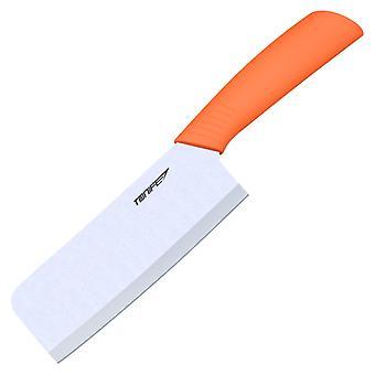 "Tonife Zirconia Ceramic Kitchen Knife - 6,5"" Kitchen knife"