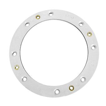 Speck Pumps 2308762004 Clamping Ring
