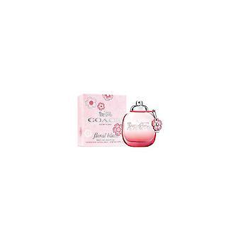 Perfume De Mujer Floral Blush Coach Edp (90 Ml) (90 Ml)