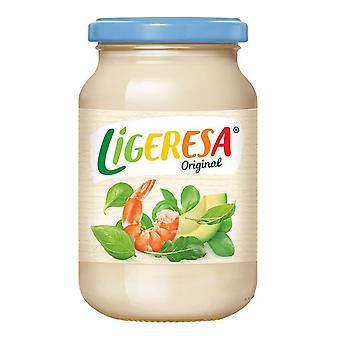 Majonéza Ligeresa (225 ml)