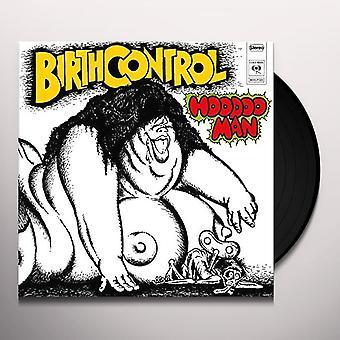 Birth Control - Hoodoo Man Vinyl