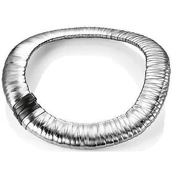 Breil jewels eden necklace bj0461
