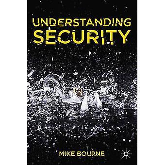 Grundlegendes zur Sicherheit von Bourne & Mike