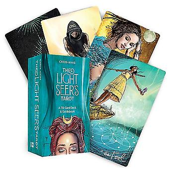 new high quality english tarot deck board game cards sm37741